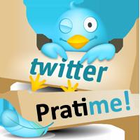 Tvitujmo!