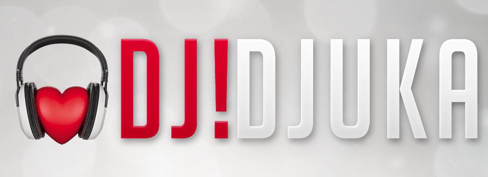 DJ Djuka
